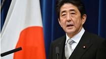 Nhật Bản có thể thay Mỹ dẫn dắt TPP