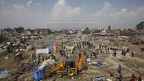Thảm họa thiên nhiên gây thiệt hại thế nào đến kinh tế thế giới?