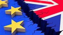 Tác động của việc Anh rời khỏi EU tới nền kinh tế Việt Nam