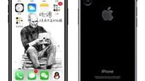 Rò rỉ thông tin mới nhất về iPhone 8