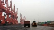 Trung Quốc - rủi ro lớn nhất của thị trường toàn cầu