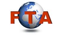 Châu Phi sẽ hình thành FTA trước 30/10/2017