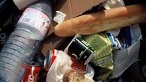 Thay đổi quy cách in hạn sử dụng để tránh lãng phí thực phẩm