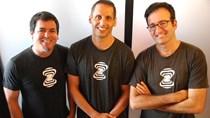 Startup của Israel tuyên bố dịch vụ phát hiện nhanh bệnh ung thư mà chỉ lấy giá 1 USD