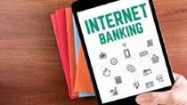 Nguyên tắc giao dịch an toàn trên các kênh ngân hàng điện tử