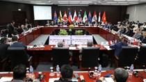 Tuyên bố Bộ trưởng các nước tham gia Hiệp định đối tác xuyên Thái Bình Dương CPTPP