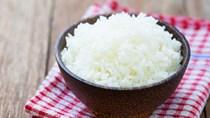 Loại gạo đắt nhất thế giới hơn 2 triệu/kg có gì đặc biệt?