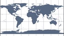 Báo cáo của LHQ về tình hình và triển vọng kinh tế thế giới