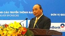 Việt Nam kiên trì chủ trương hội nhập toàn diện với trọng tâm là hội nhập KT QT