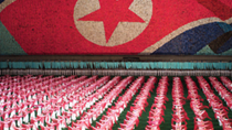 Đồn đoán về quy mô nền kinh tế Triều Tiên