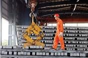 Ủy ban Liên minh kinh tế Á–Âu điều tra áp dụng biện pháp tự vệ toàn cầu đối với thép