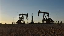 Kinh tế thế giới sẽ ra sao nếu giá dầu lên 100 USD/thùng?