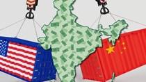 Tổng cục Thống kê:Việt Nam chịu ít tác động của chiến tranh thương mại trong ngắn hạn