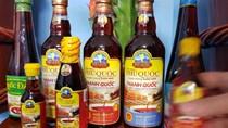 Nước mắm Phú Quốc - tinh hoa ẩm thực Việt