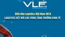 Mời tham dự Diễn đàn Logistics Việt Nam 2018