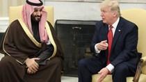 5 vấn đề cần theo dõi trước thềm họp OPEC