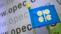OPEC nhất trí cắt giảm sản lượng dầu, chưa công bố mức cụ thể