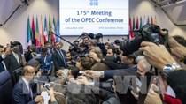 OPEC và tương lai bất định phía trước