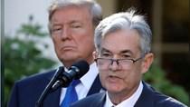 Fed chính thức tăng lãi suất lần cuối trong năm 2018, để ngỏ tăng thêm hai đợt trong