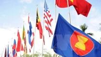 ASEAN tiến tới cho phép tự chứng nhận nguồn gốc sản phẩm