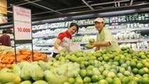 CPTPP: Cơ hội và thách thức của nông nghiệp Việt Nam
