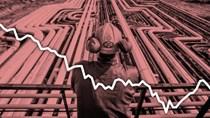 Ngày càng khó để lạc quan vào giá dầu thô