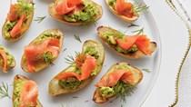 5 xu hướng ăn uống ảnh hưởng kết quả kinh doanh hải sản năm 2019