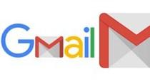 Gmail có thêm các tính năng thông minh mới