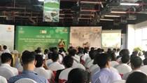 Làm sao để nông sản Việt tham gia sâu vào chuỗi bán lẻ hiện đại?
