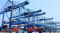 Trung Quốc quyết định giảm thuế nhiều mặt hàng nhập khẩu