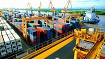 Bloomberg: Việt Nam có thể thành nguồn cung lớn thứ 7 cho Mỹ trong năm 2019