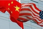 600 tỷ USD - cái giá GDP toàn cầu phải trả khi chiến tranh thương mại Mỹ - Trung đạt