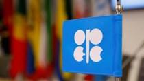 Triển vọng nguồn cung dầu nửa cuối 2019 từ cuộc họp của OPEC+