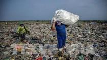 Chất thải nhựa: Vấn đề nan giải trong khu vực ASEAN