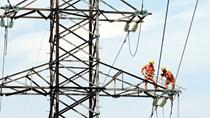 Lo thiếu hụt điện, Việt Nam dự tính phương án tăng mua điện từ Lào và Trung Quốc