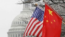 Hàng hóa TG sáng 2/8/2019: Giá giảm mạnh do căng thẳng thương mại Mỹ-Trung leo thang