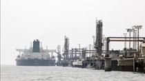 Tác động hạn chế của căng thẳng Mỹ-Iran đối với thị trường dầu mỏ (Phần 2)