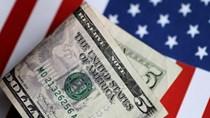 Đà tăng giá của đồng USD - nỗi lo của kinh tế toàn cầu