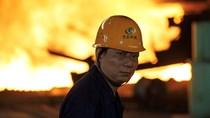 Ngành thép Trung Quốc sắp có thêm một đợt thừa nguồn cung, có thể tràn vào Đông Nam Á