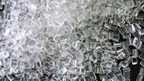 Giá nhựa PET ổn định