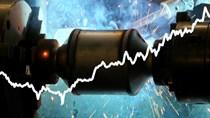 Đà tăng của giá palladium chưa có dấu hiệu chấm dứt