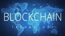 Những xu hướng công nghệ định hình thế giới
