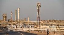Thị trường dầu mỏ thế giới: Nguy cơ dư cung có tái diễn?