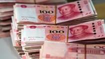 Đồng tiền các nước đã biến động ra sao trước đại dịch virus Corona?
