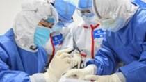 Thuốc kháng nCoV đầu tiên được cấp phép bán ra thị trường
