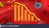 Toàn cảnh kinh tế Trung Quốc 2 tháng đầu 2020