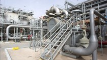 """Các công ty dầu mỏ thế giới trước thách thức """"sống còn"""""""