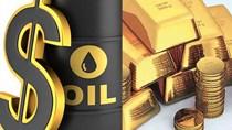 Công ty Hữu Nghị được cấp phép giao dịch mặt hàng Năng lượng
