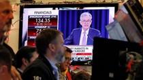 Fed đang đi theo cách có thể khiến chứng khoán thế giới sụp đổ