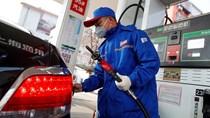 Nhu cầu dầu có thể hồi phục hoàn toàn vào 2022